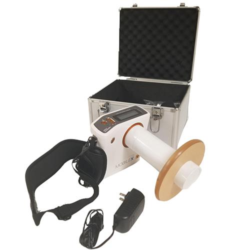Mobile-X-kit