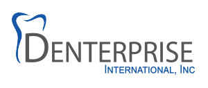 Denterprise International Inc